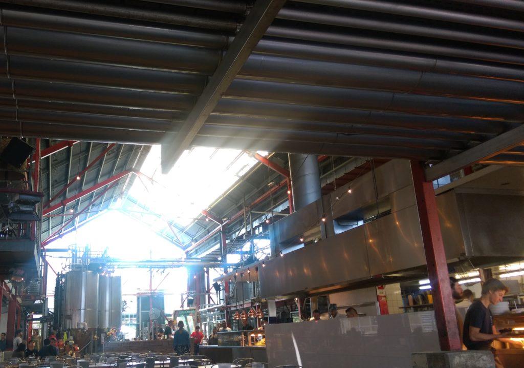 西オーストラリア・パースの在住者がおすすめする観光地・レストラン