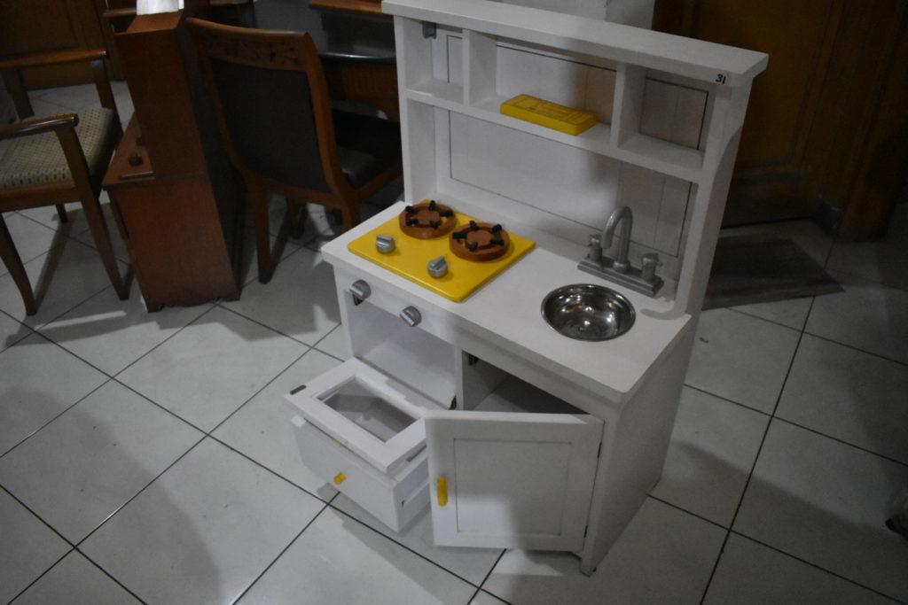 Topandior(トッパンディオール)でオーダーメイド家具